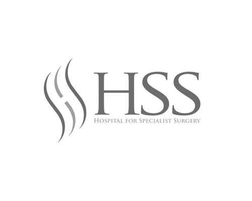 hospital for specialist surgery ent